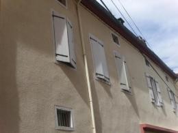 Achat Maison 7 pièces Foix