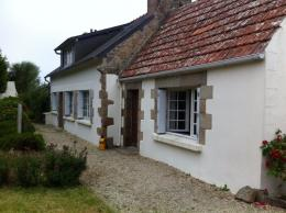 Maison Trebeurden &bull; <span class='offer-area-number'>94</span> m² environ &bull; <span class='offer-rooms-number'>4</span> pièces
