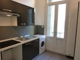 Location Appartement 2 pièces Marseille 05