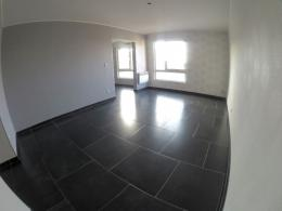 Achat Appartement 3 pièces Bouzonville