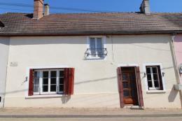 Achat Maison 3 pièces Cosne Cours sur Loire