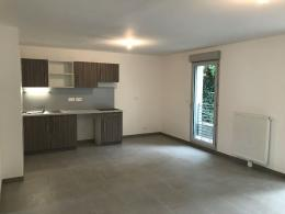 Location Appartement 3 pièces Blanquefort