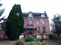 Achat Maison 14 pièces Blangy sur Ternoise