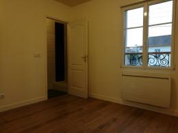 Location Appartement 2 pièces Ezanville