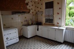 Achat Maison 7 pièces Contrexeville