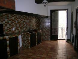 Achat Appartement 3 pièces Thuir
