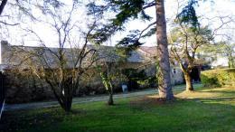 Achat Maison St Etienne de Montluc