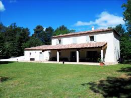 Location Maison 7 pièces Peyrolles en Provence