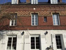 Achat Maison 5 pièces Neuville les Dieppe
