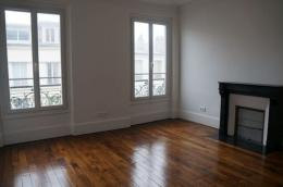 Appartement St Denis &bull; <span class='offer-area-number'>31</span> m² environ &bull; <span class='offer-rooms-number'>1</span> pièce