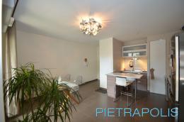Achat Appartement 3 pièces Civrieux