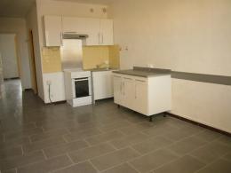 Location Appartement 2 pièces Port la Nouvelle