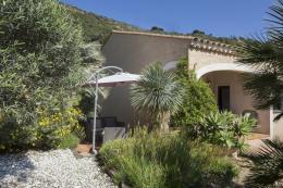 Achat Villa 4 pièces Le Lavandou