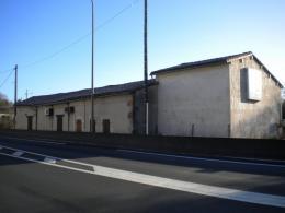 Achat Maison 7 pièces Roumazieres Loubert