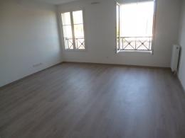Appartement La Chapelle en Serval &bull; <span class='offer-area-number'>48</span> m² environ &bull; <span class='offer-rooms-number'>2</span> pièces