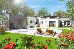 Achat Maison+Terrain Romans sur Isere