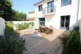 Achat Maison 6 pièces Canet en Roussillon