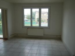 Location Appartement 3 pièces Crottet