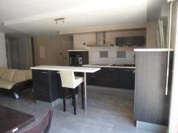 Achat Appartement 3 pièces Soufflenheim
