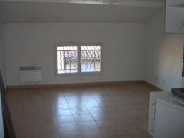 Location studio Gardanne
