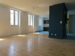 Location Appartement 5 pièces St Marcel les Valence