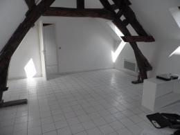 Location Appartement 2 pièces Villers Cotterets