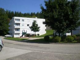 Location Appartement 3 pièces Hauteville Lompnes