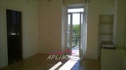 Location Appartement 4 pièces Le Teil