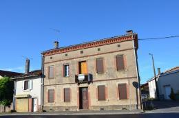 Achat Maison 8 pièces Villefranche D Albigeois