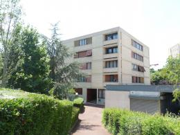 Location Appartement 3 pièces Poissy