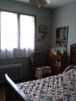 Achat Appartement 3 pièces Seyne