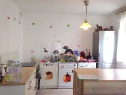 Location Appartement 3 pièces Sautron