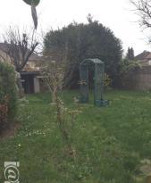 Achat Maison 4 pièces Tremblay en France