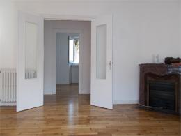Achat Appartement 2 pièces Brest