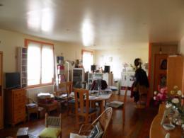 Achat Appartement 5 pièces Dinard