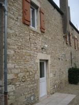 Location Maison 3 pièces Chagny