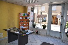 Location Commerce Yssingeaux