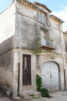 Maison Agde &bull; <span class='offer-area-number'>80</span> m² environ &bull; <span class='offer-rooms-number'>3</span> pièces