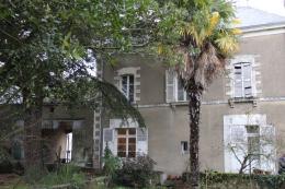 Achat Maison 7 pièces La Chevroliere