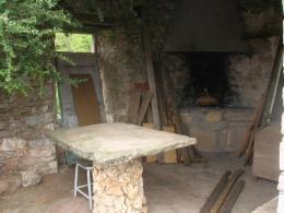 Achat Maison 4 pièces Campestre et Luc