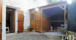 Achat Maison 2 pièces Chalo St Mars