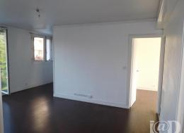 Achat Appartement 3 pièces Gagny