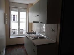 Achat Appartement 2 pièces Vierzon