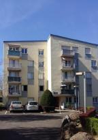Achat Appartement 3 pièces Thiers