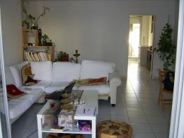 Appartement Toulouse &bull; <span class='offer-area-number'>66</span> m² environ &bull; <span class='offer-rooms-number'>3</span> pièces