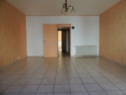 Achat Maison 4 pièces La Verrie