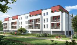 Achat Appartement 2 pièces Corbeil Essonnes