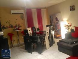 Location Appartement 3 pièces Le Russey