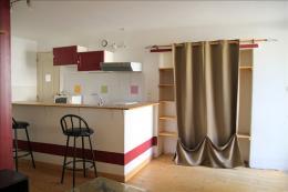 Location studio L Isle sur la Sorgue