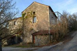 Achat Maison 4 pièces St Medard